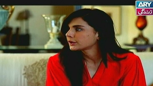 Pachtawa Episode 02 – 14th January 2015