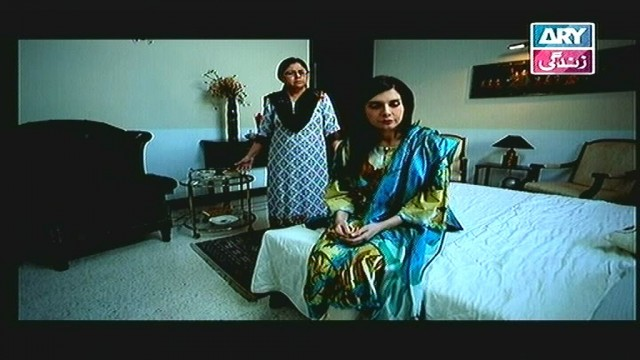 Pachtawa, Episode 10, 22nd January 2015