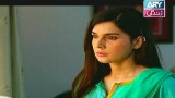 Pachtawa, Episode 12, 24th January 2015