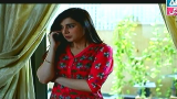 Pachtawa, Episode 7, 19th January 2015
