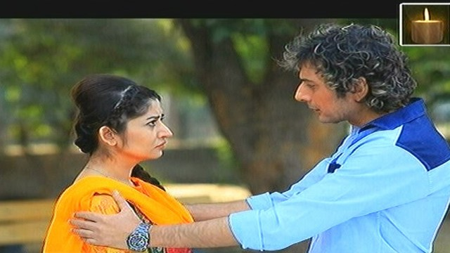 Rishtay, Episode 150, 1st January 2015