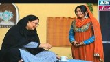 Rishtay, Episode 166, 29th January 2015