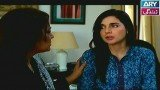 Pachtawa, Episode 17, 29th January 2015