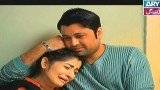 Rishtay, Episode 164, 27th January 2015