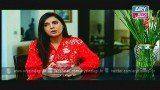 Pachtawa, Episode 16, 28th January 2015