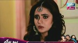 Behenain Aisi Bhi Hoti Hain Ep – 174 – 12th February 2015