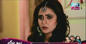 Behenain Aisi Bhi Hoti Hain Ep - 174 - 12th February 2015