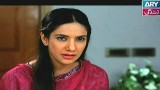Baho Begum, Episode 110, 7th February 2015