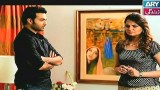 Behenain Aisi Bhi Hoti Hain, Episode 170, 5th Feburary 2015