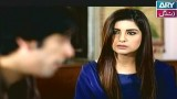 Bhabi, First Episode, 3rd Feburary 2015