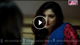 Bhabhi, Episode 10, 13th February 2015
