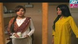 Meka Aur Susral, Episode 33, 6th February 2015