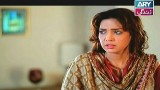 Mere Khwab Lota Do, Episode 10, 6th February 2015