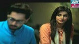 Na Kutro Punkh Mere, Episode 19, 7th February 2015