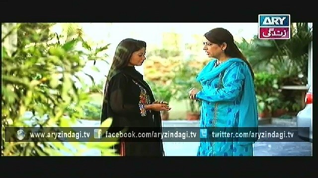 Bahu Begum – EP 115 – 27 Feb 2015