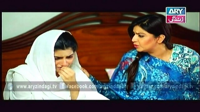 Bhabhi, Episode 7, 10th February 2015