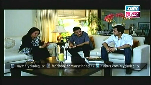 Pachtawa Ep – 21  – 2nd February 2015