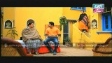 Rishtay, Episode 171, 9th February 2015