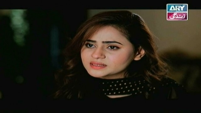 Behenain Aisi Bhi Hoti Hain Ep – 185 – 4th March 2015