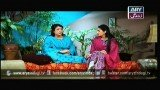 Bahu Begum Ep – 124 – 20th March 2015