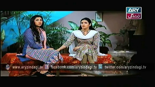 Bahu Begum Ep – 132 – 5th April 2015