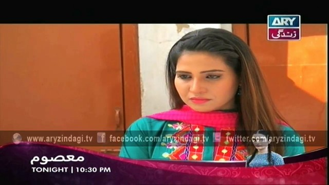 Meka Aur Susral Ep – 58 – 11th April 2015