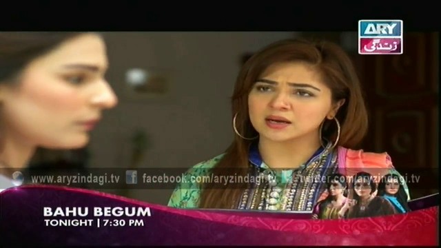 Meka Aur Susral Ep – 64 – 25th April 2015