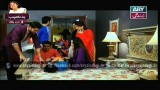 Bahu Begum Ep – 142 – 1st May 2015