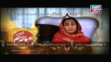 Bahu Begum Ep – 150 – 17th May 2015