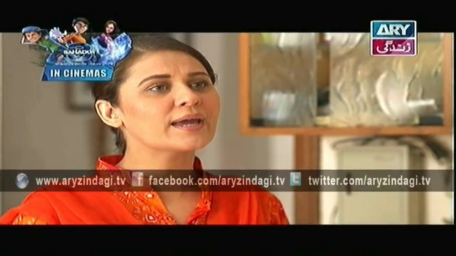 Meka Aur Susral Ep – 77 – 24th May 2015