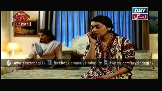 Soteli Ep – 13 – 25th  May 2015