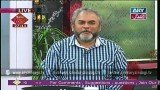 Lifestyle Kitchen 11th May 2015