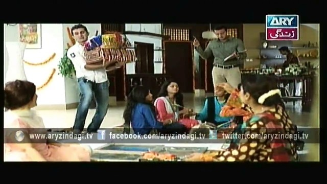 Billo Bablu aur Bhaiyya Ep – 01- 11th June 2015