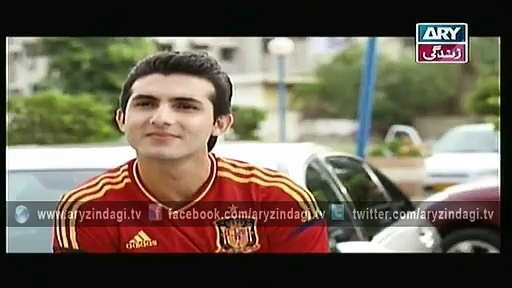 Billo Bablu aur Bhaiyya Ep – 02- 12th June 2015