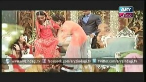 Billo Bablu aur Bhaiyya Ep – 04 – 16th June 2015