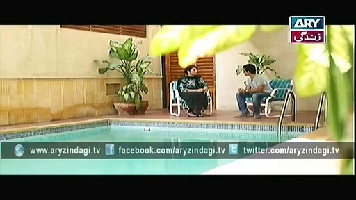 Billo Bablu aur Bhaiyya Ep  06 – 18th June 2015