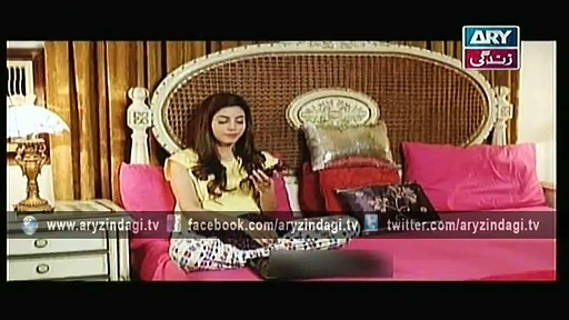 Soteli Ep – 19 – 2nd  June 2015