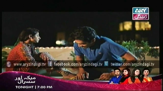 Soteli Ep – 22 – 5th  June 2015