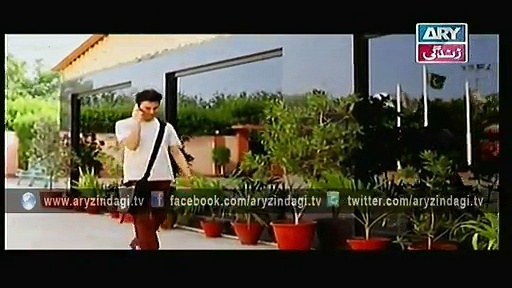 Soteli Ep – 23 – 8th  June 2015