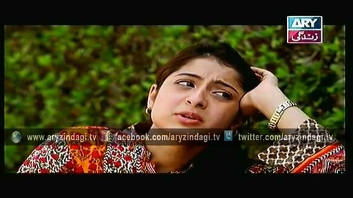 Soteli Ep – Last Episode- 10th June 2015