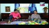 Bahu Begum – Last Episode – 30th May 2015
