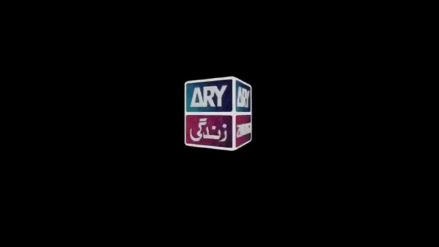 Behenain Aisi Bhi Hoti Hain Ep – 264 – 22nd July 2015