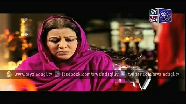Behenain Aisi Bhi Hoti Hain Ep – 261 – 15th July 2015