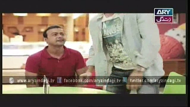 Billo Bablu aur Bhaiyya Ep – 15 – 1st June 2015