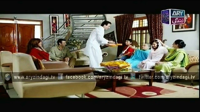 Billo Bablu aur Bhaiyya Ep – 22 – 10th July 2015