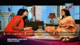 Rishtey Ep – 269 – 30th July 2015