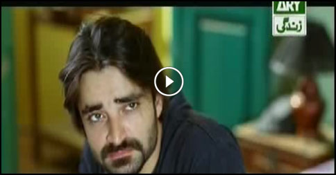 Pyarey Afzal Ep – 19 – 14th August 2015