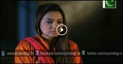 Rishtey Ep – 274 – 10th August 2015