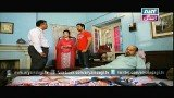Rishtey Ep – 278 – 19th August 2015