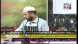 (Patiala Kabab)Lifestyle Kitchen 9th October 2015